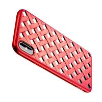 Baseus paper-cut Case for iPhone X