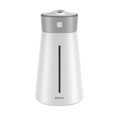 Увлажнитель воздуха Baseus Slim Waist Humidifier
