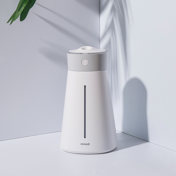 Увлажнитель воздуха Baseus Sim Waist Humidifier