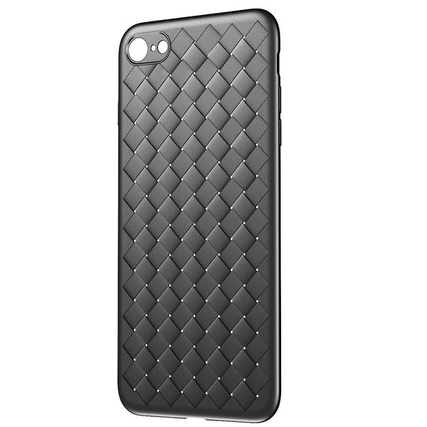 Чехол Baseus BV Weaving Case для iPhone 6/6s