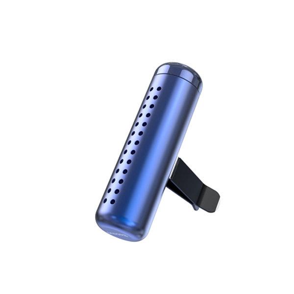 Автомобильный ароматизатор Baseus Horizontal Chubby