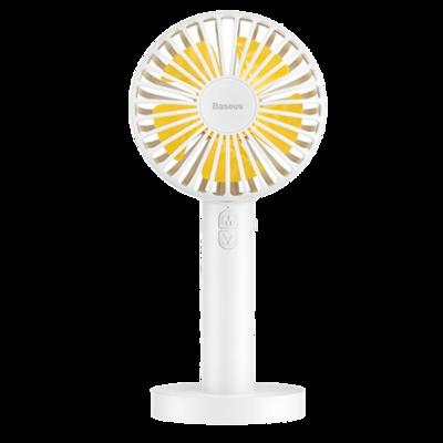 Вентилятор Baseus Macarons Fan