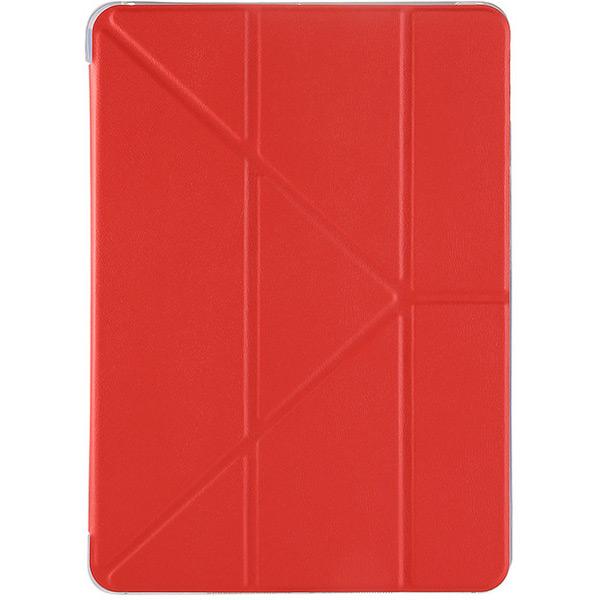 Baseus Jane Y-Type Leather Case For iPad Pro 12.9 inch 2017