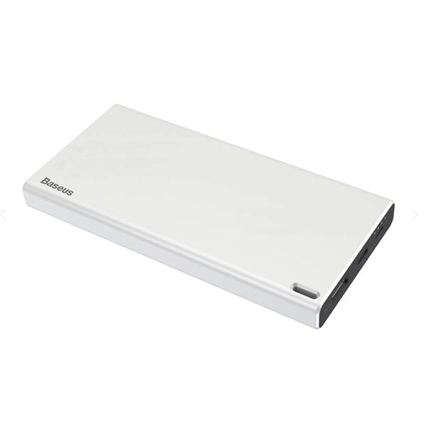 Внешний аккумулятор Baseus Choc Powerbank 10000 мАч