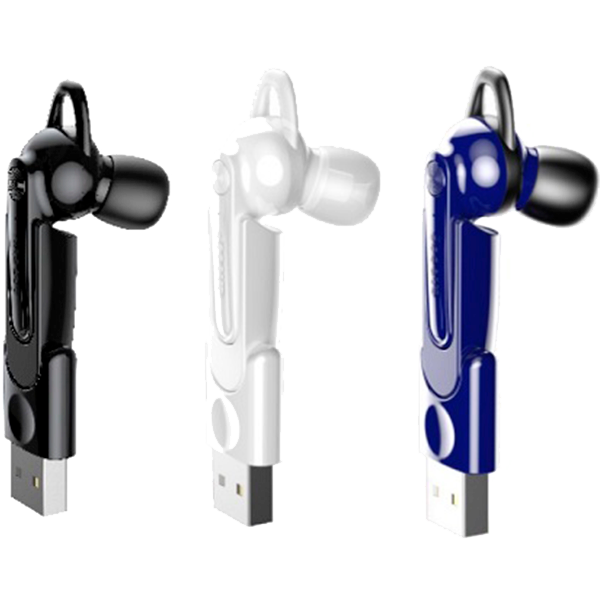 Bluetooth-гарнитура Baseus Magnetic Bluetooth Earphone