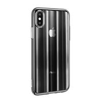 Baseus Aurora Case For iPhone XS
