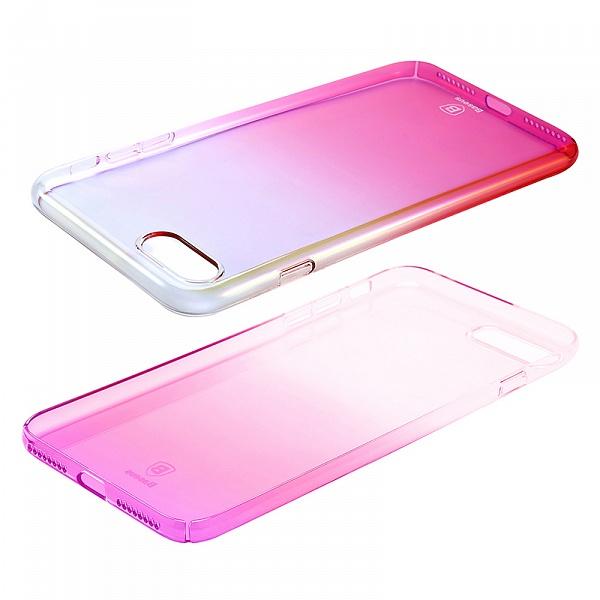 Baseus Glaze Case iPhone 7/8