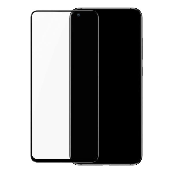 Защитное стекло-пленка Baseus для Huawei Nova 4, Honor V20