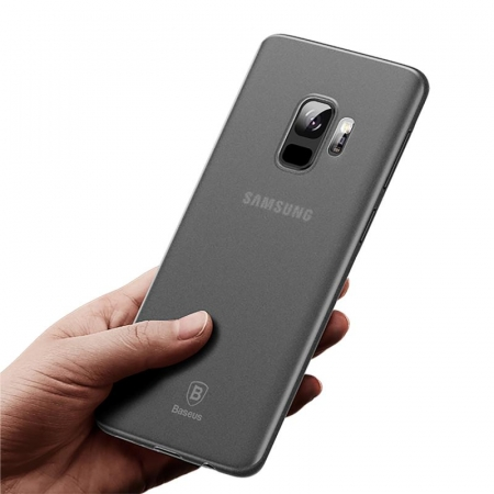 Baseus wing case For Samsung Galaxy S9 Plus