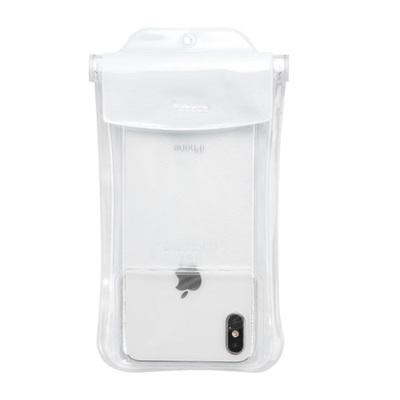 Водонепроницаемый чехол Baseus Safe Airbag Waterproof Case