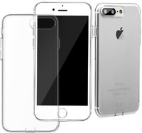 Baseus Simple Series Case Clear For iPhone7/8 Plus