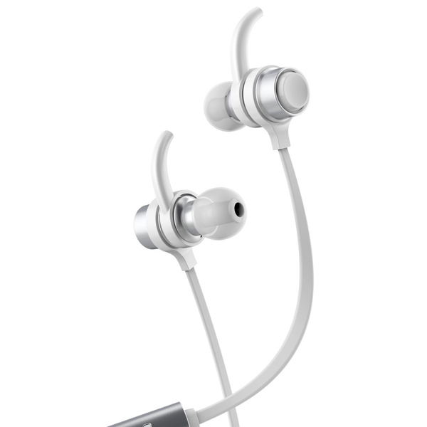 Наушники Baseus B16 Comma Bluetooth Earphone