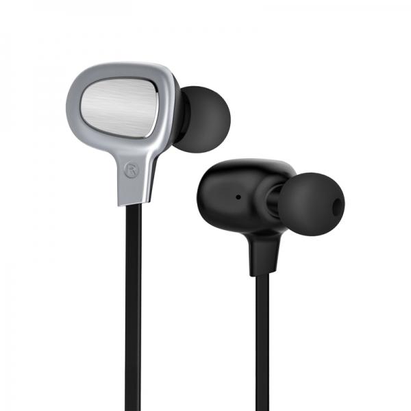 Наушники Baseus B15 Seal Bluetooth Earphone