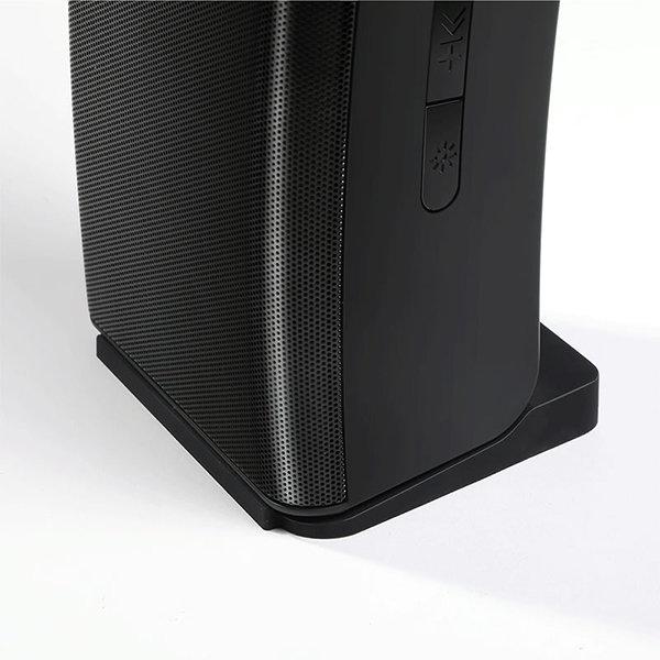Колонка Baseus Encok Wireless Speaker E08