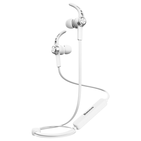 Licolor Magnet Bluetooth Earphone