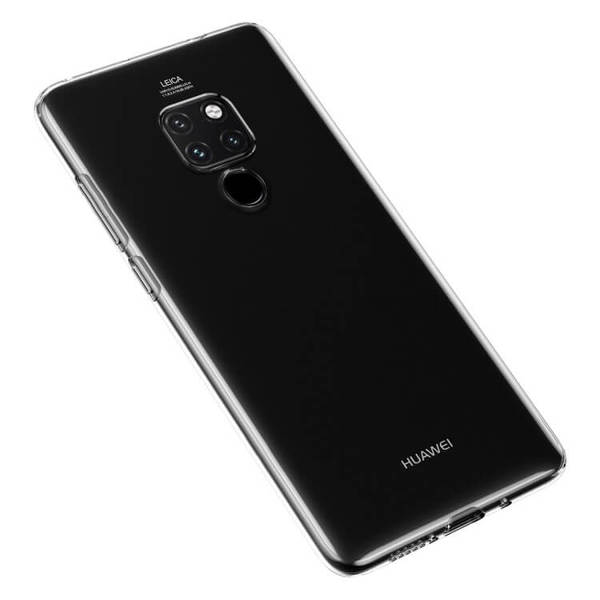 Baseus Simple Case For HUAWEI Mate20 Pro