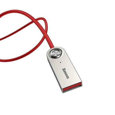 Кабель Baseus BA01 USB Wireless adapter cable