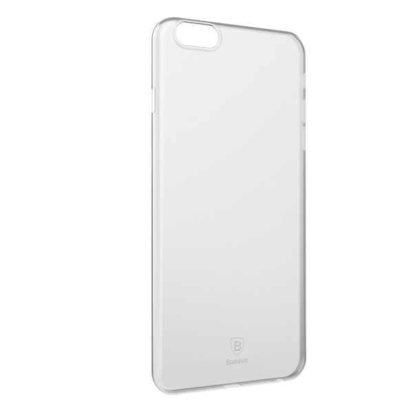 Чехол Baseus Wing Case For iPhone 6/6S