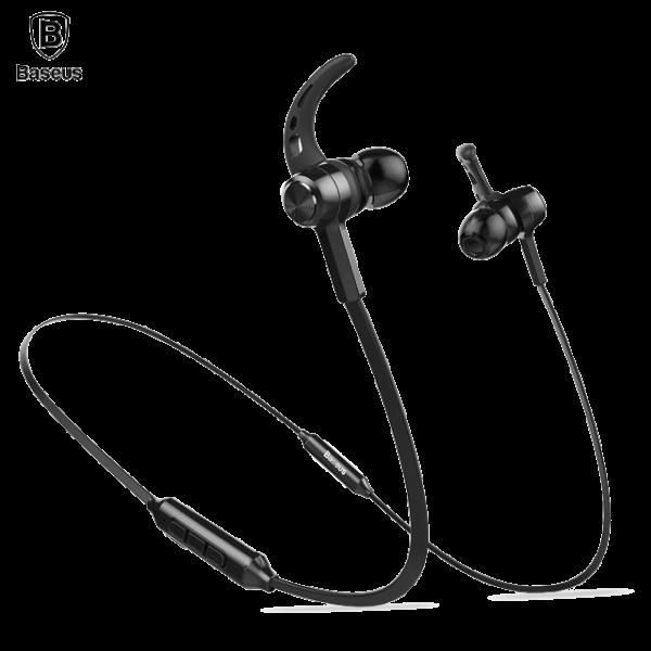 Беспроводные наушники Baseus Encok S06 Bluetooth