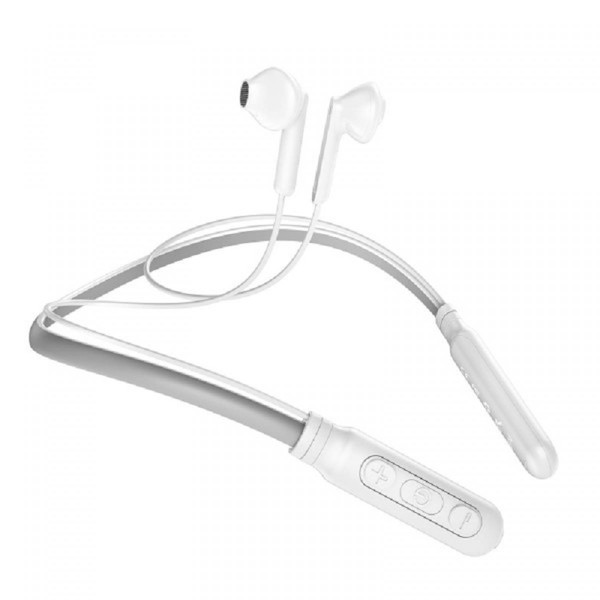 Наушники Baseus Encok Neck Hung Bluetooth Earphone S16