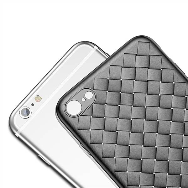Baseus BV Weaving Case for IPhone 6/6s Plus