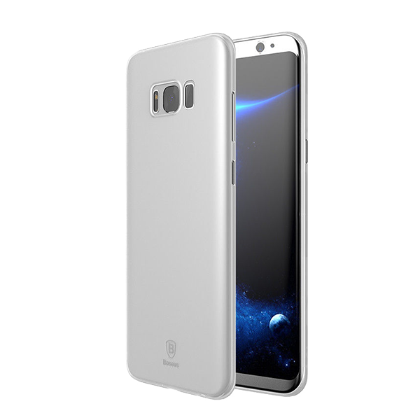 Baseus Wing Case For SAMSUNG Galaxy S8 Plus