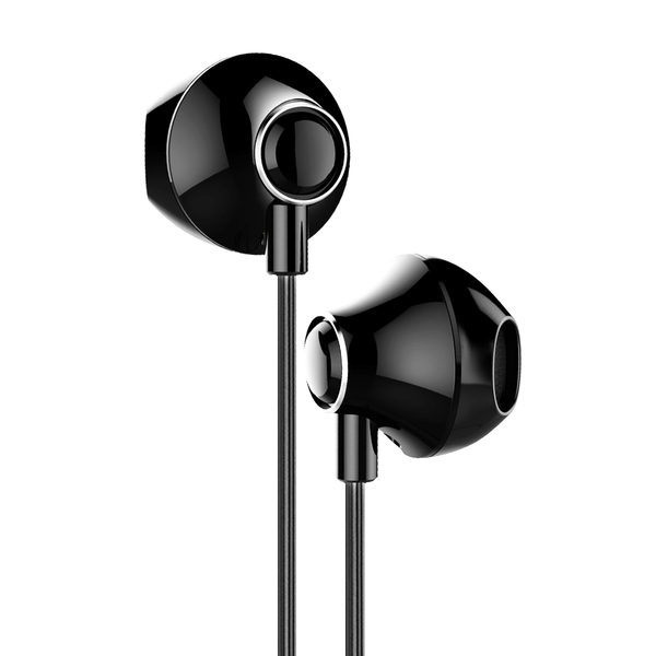 Baseus Enock H06 lateral in-ear Wire Earphone