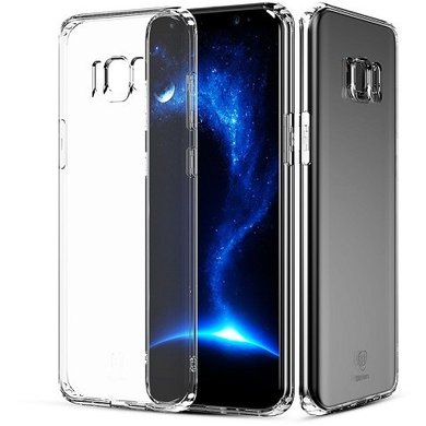 Baseus Simple Series Case For SAMSUNG Galaxy S8