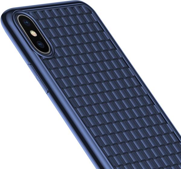 Baseus BV Case for iPhone XS