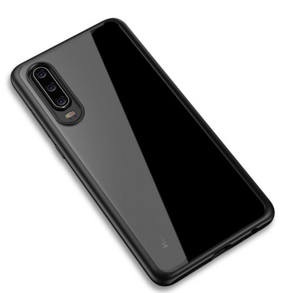 Baseus Shining Case For HUAWEI P30