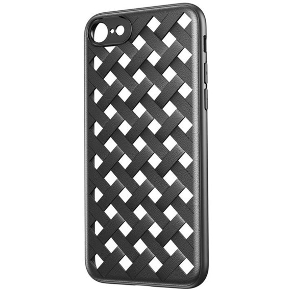 Baseus paper-cut Case for iPhone 7/8 Plus
