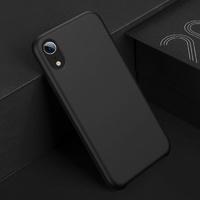 Baseus Original LSR Case For iPhone XR