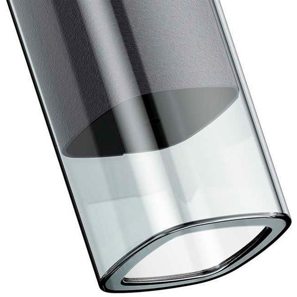 Чистящее средство Baseus One-piece Screen Cleaner Set