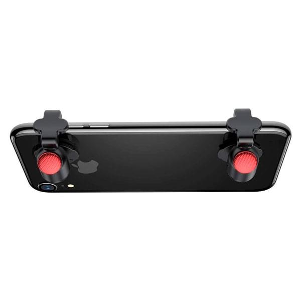 Игровой контроллер BASEUS RED-DOT MOBILE GAME