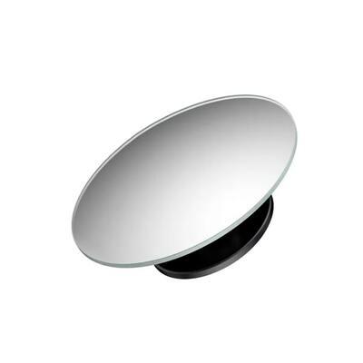 Автозеркало Baseus full view blind spot rearview mirrors