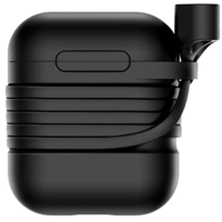 Чехол Baseus Silicone для AirPods