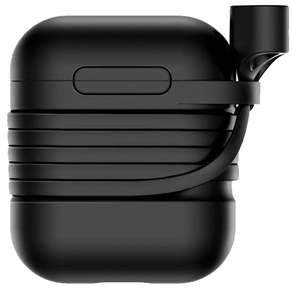 Чехол для AirPods Baseus Silicone