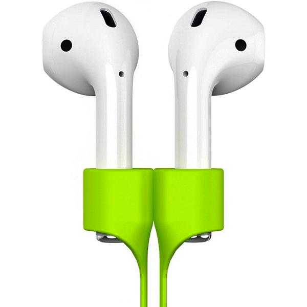 Держатель для наушников Baseus Earphone Strap для AirPods