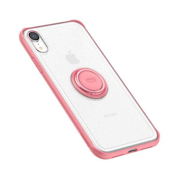 Baseus Dot bracket Case For iPhone XS MAX