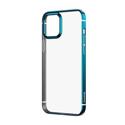 Чехол для iPhone 12 Pro Max Baseus Shining Case