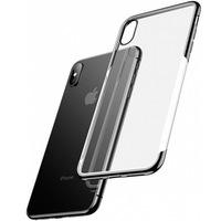 Baseus Shining Case для iPhone XR