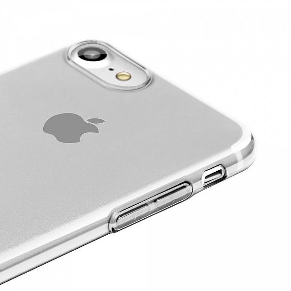 Baseus Simple Series Case для iPhone7/8