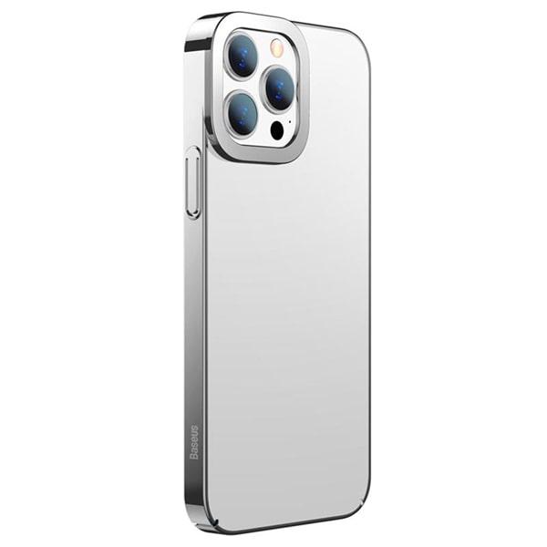 Чехол для iPhone 13/13 Pro Baseus Glitter Phone Case