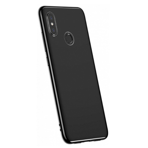 Baseus Shining Case For Xiaomi Mi 8