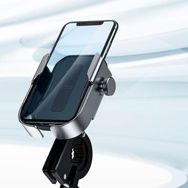 Держатель Baseus Armor Motorcycle holder