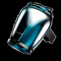 Автомобильный ароматизатор воздуха Baseus AMROU-01