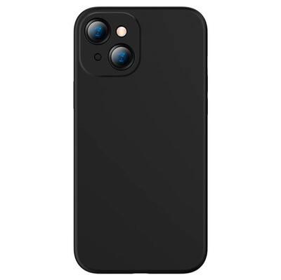 Чехол для iPhone 13/13 Pro Baseus Liquid Silica Gel Protective Case