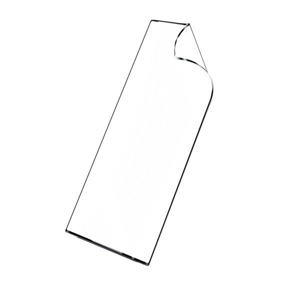 Полноэкранная защитная пленка Baseus 0.15mm для Samsung Galaxy Note10