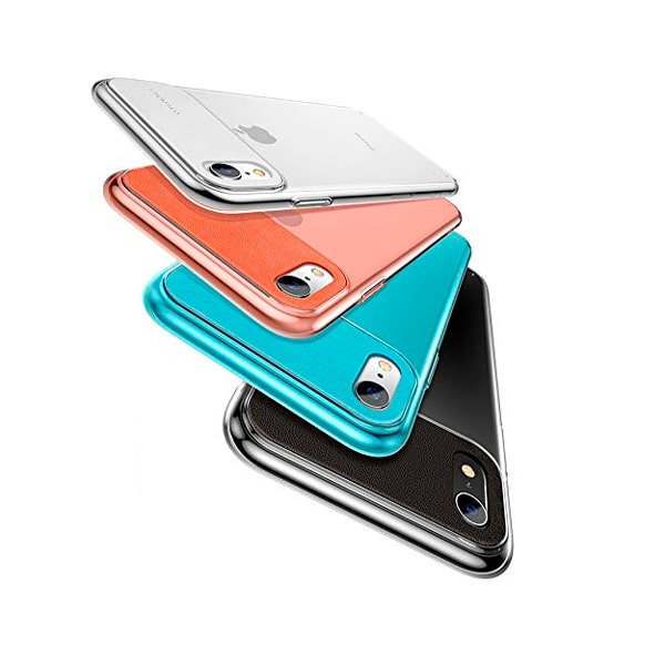 Чехол Baseus Comfortable Case For iPhone 6.5""