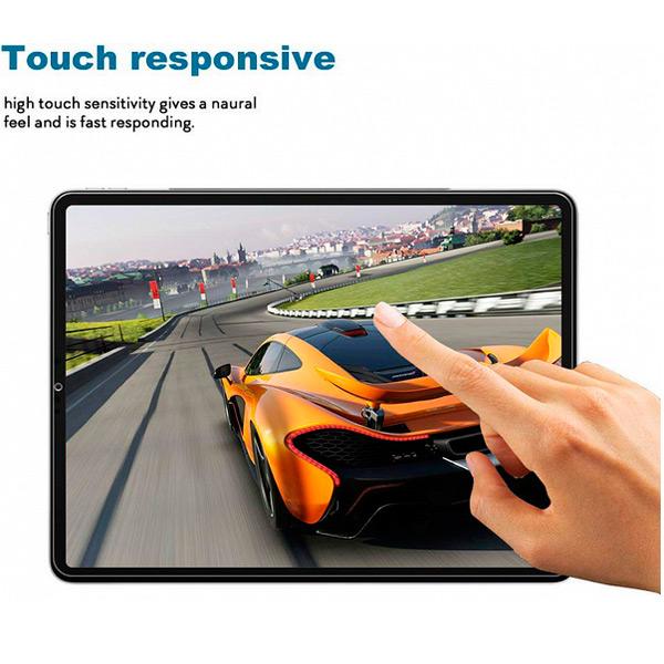 "Защитное стекло Baseus Tempered Glass 0.3 mm (SGAPIPD-CX02) для iPad Pro 11"" 2018"